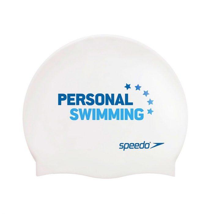personal swimming badmuts