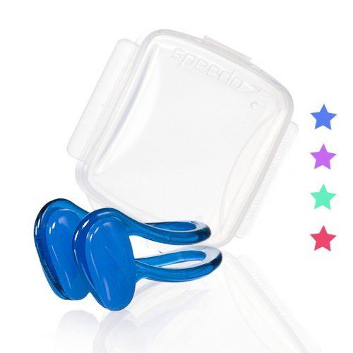 Universal nose clip