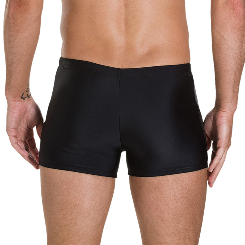 speedo dive aquashort