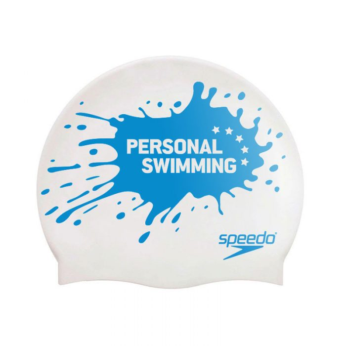 personal swimming splash badmuts