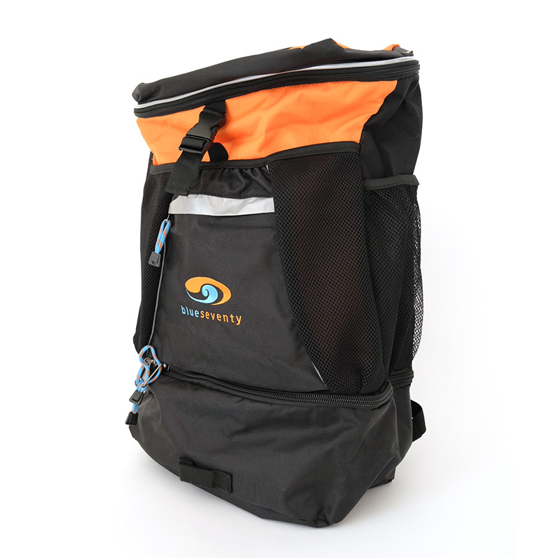BlueSeventy Transition Bag