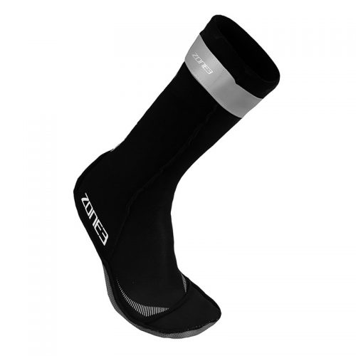 zone3 neoprene swim socks