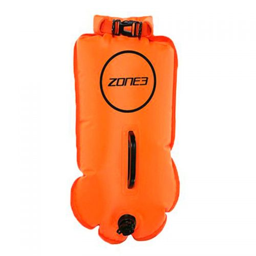 Zone3 Safety Buoy 28L