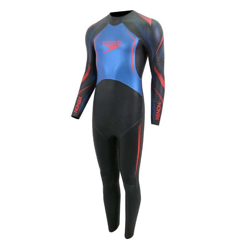 Speedo wetsuit xenon fullsuit 2020